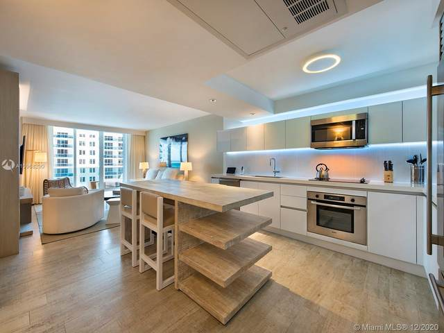 102 24th St #1012, Miami Beach, FL 33139 (MLS #A10968290) :: Search Broward Real Estate Team