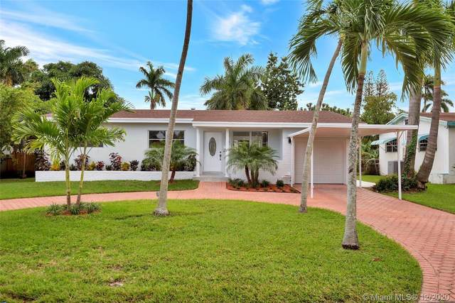 Miami, FL 33161 :: THE BANNON GROUP at RE/MAX CONSULTANTS REALTY I