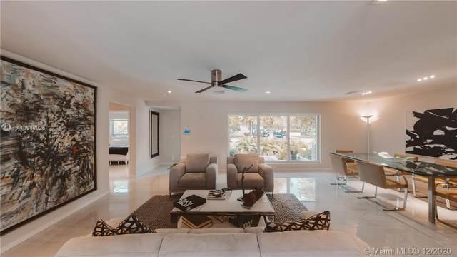 Coral Gables, FL 33134 :: Carole Smith Real Estate Team