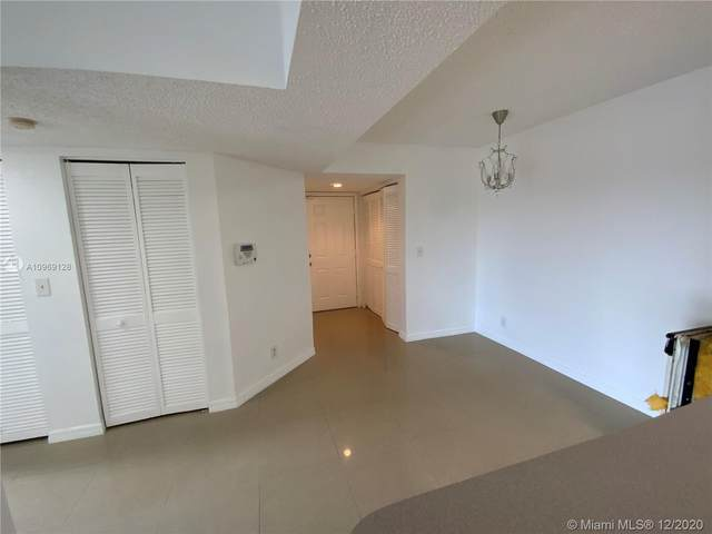 3995 W Mcnab Rd B310, Pompano Beach, FL 33069 (MLS #A10969128) :: Prestige Realty Group