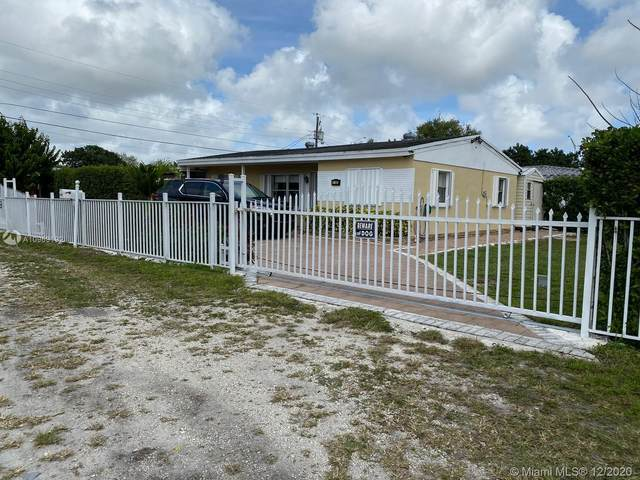 Hollywood, FL 33024 :: THE BANNON GROUP at RE/MAX CONSULTANTS REALTY I