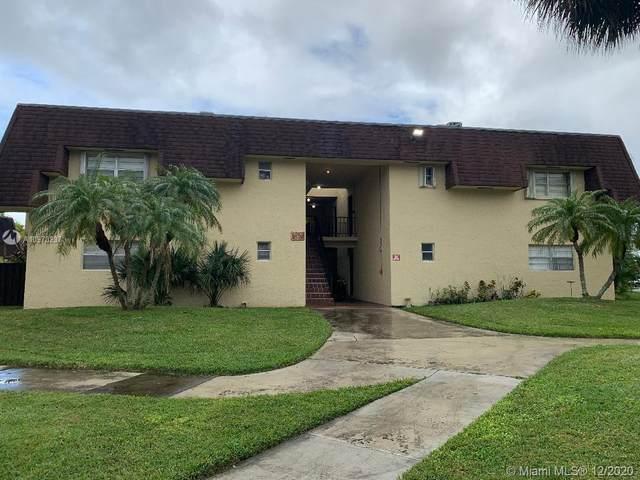 Miami, FL 33176 :: Search Broward Real Estate Team