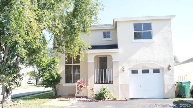 Davie, FL 33314 :: THE BANNON GROUP at RE/MAX CONSULTANTS REALTY I