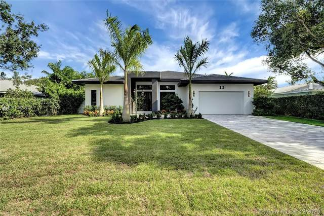 15277 N 87th Trail, Palm Beach Gardens, FL 33415 (MLS #A10970927) :: THE BANNON GROUP at RE/MAX CONSULTANTS REALTY I