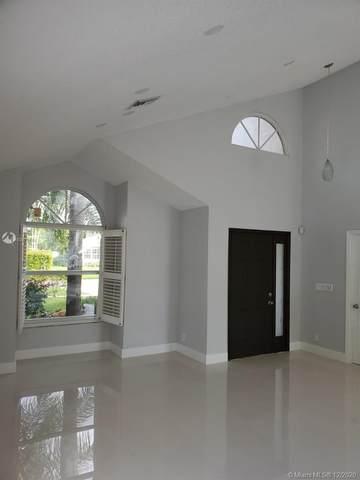 10516 Plainview Cir, Boca Raton, FL 33498 (MLS #A10971744) :: Miami Villa Group