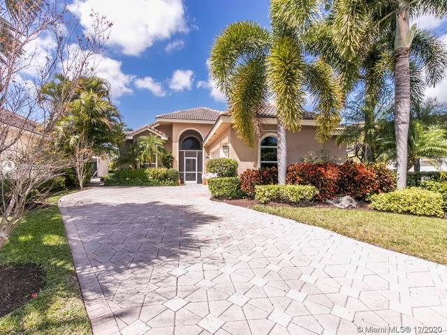 West Palm Beach, FL 33412 :: Miami Villa Group