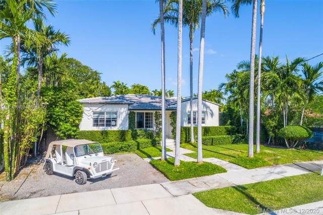 115 4th Dilido Ter, Miami Beach, FL 33139 (MLS #A10973483) :: THE BANNON GROUP at RE/MAX CONSULTANTS REALTY I
