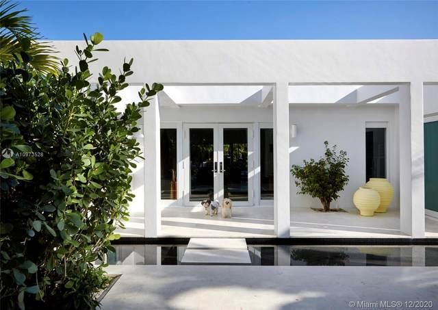 Key Biscayne, FL 33149 :: Miami Villa Group