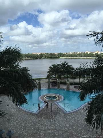 Sunrise, FL 33323 :: KBiscayne Realty