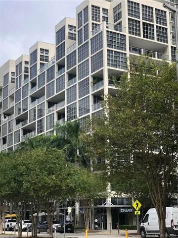 3451 NE 1st Ave Pm07, Miami, FL 33137 (MLS #A10974373) :: Patty Accorto Team