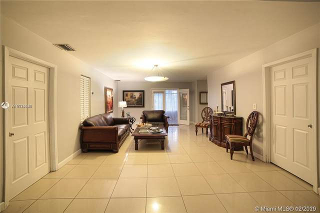 Miami Beach, FL 33141 :: Prestige Realty Group