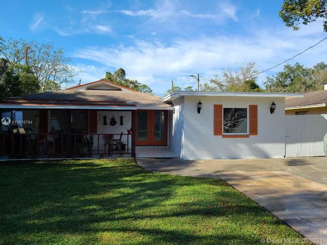 Other City - In The State Of Florida, FL 32771 :: The Riley Smith Group