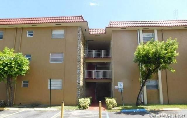 Hialeah, FL 33012 :: Douglas Elliman