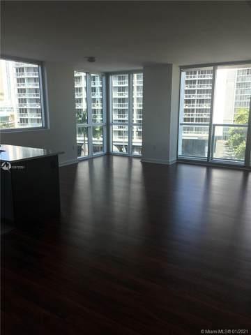 Miami, FL 33131 :: Castelli Real Estate Services
