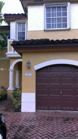 Miramar, FL 33027 :: Equity Advisor Team