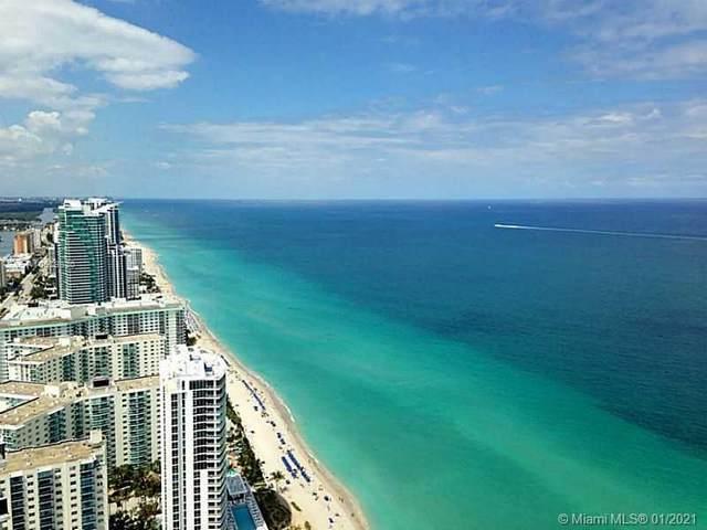 Hallandale Beach, FL 33009 :: Green Realty Properties