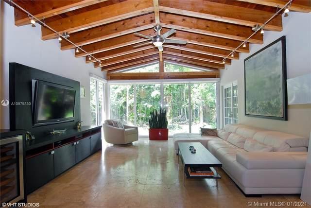 106 W 4th Ct, Miami Beach, FL 33139 (MLS #A10979850) :: The Riley Smith Group