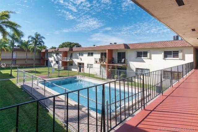 Hialeah, FL 33012 :: Prestige Realty Group