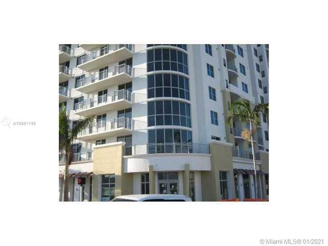 Hollywood, FL 33020 :: The Riley Smith Group