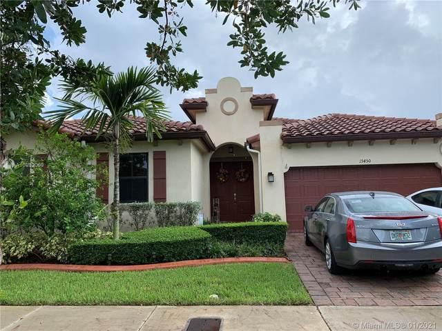 Miami, FL 33187 :: Miami Villa Group