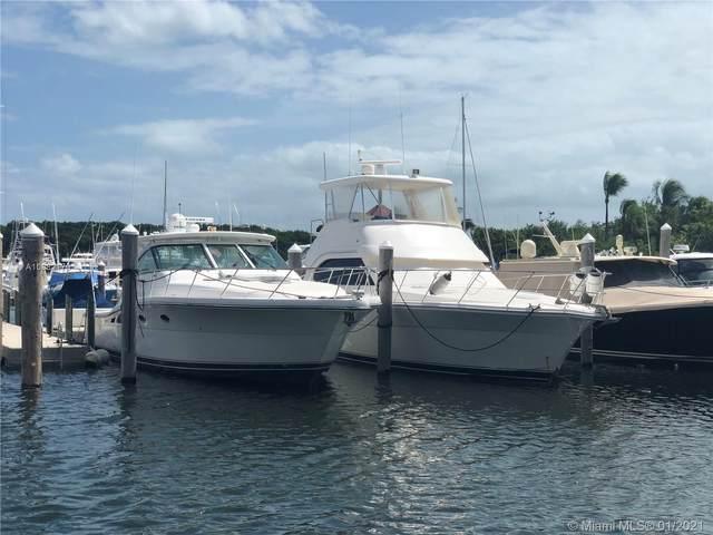 7155 E Lago Dr, Coral Gables, FL 33143 (MLS #A10982170) :: Berkshire Hathaway HomeServices EWM Realty