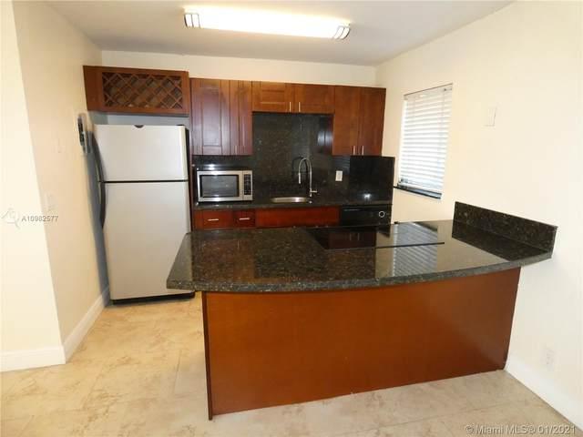 Fort Lauderdale, FL 33304 :: Douglas Elliman