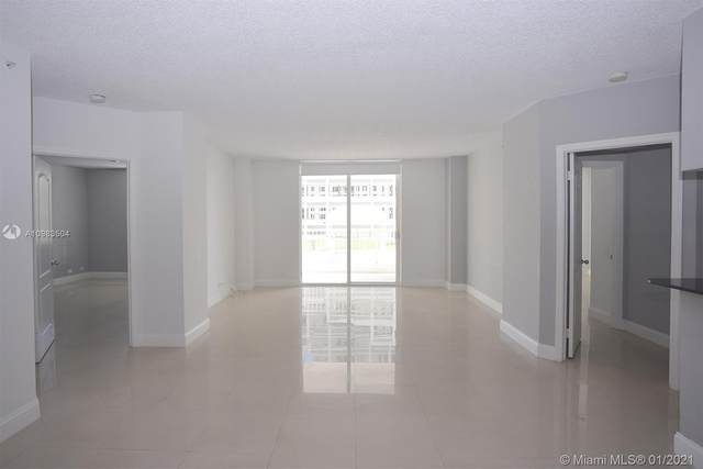 701 Brickell Key Blvd #711, Miami, FL 33131 (MLS #A10983504) :: Prestige Realty Group
