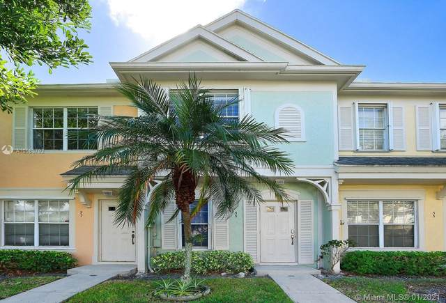 Weston, FL 33326 :: Search Broward Real Estate Team