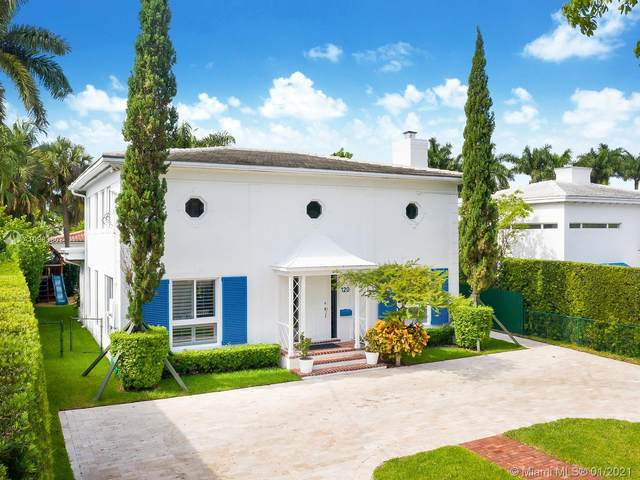 120 Venetian Way, Miami Beach, FL 33139 (MLS #A10983868) :: Natalia Pyrig Elite Team | Charles Rutenberg Realty