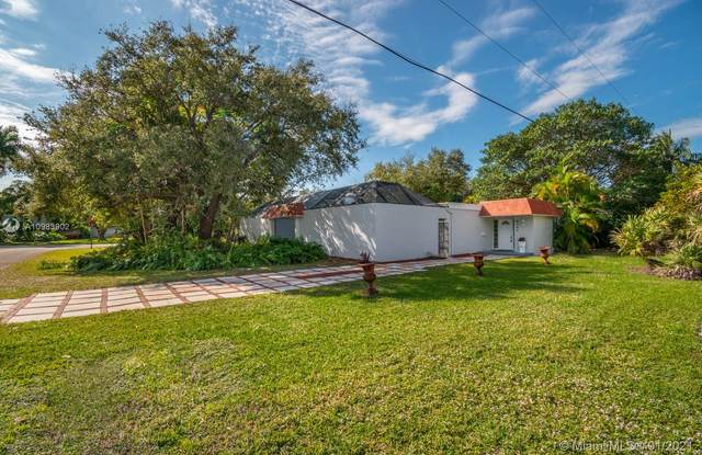 8365 SW 185th Ter, Cutler Bay, FL 33157 (MLS #A10983902) :: Rivas Vargas Group
