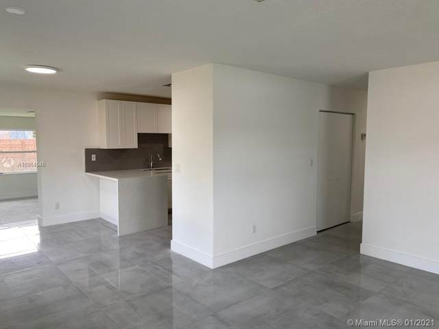 11460 SW 192nd St, Miami, FL 33157 (MLS #A10984046) :: THE BANNON GROUP at RE/MAX CONSULTANTS REALTY I