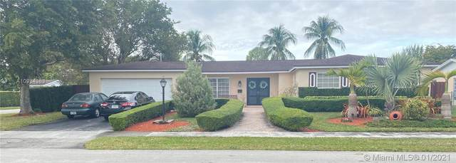Miami, FL 33176 :: THE BANNON GROUP at RE/MAX CONSULTANTS REALTY I