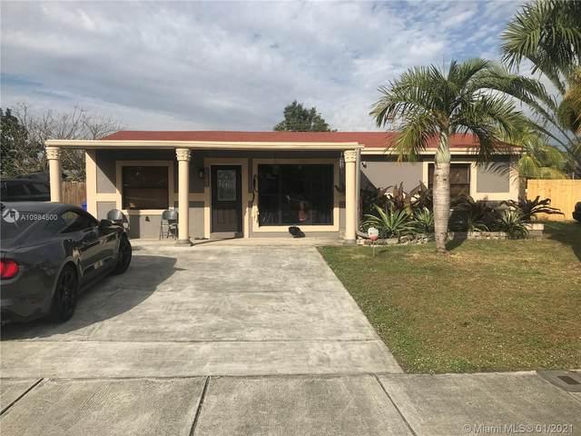 Fort Lauderdale, FL 33317 :: Team Citron