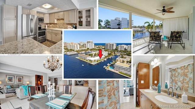 Fort Lauderdale, FL 33308 :: The Teri Arbogast Team at Keller Williams Partners SW