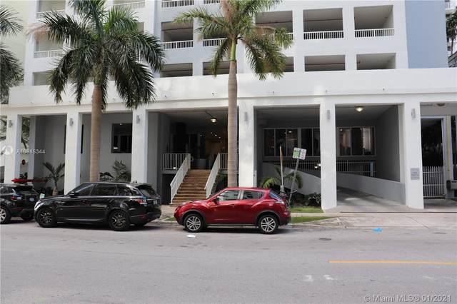 Miami, FL 33131 :: Jo-Ann Forster Team