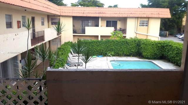 Coral Springs, FL 33065 :: Patty Accorto Team