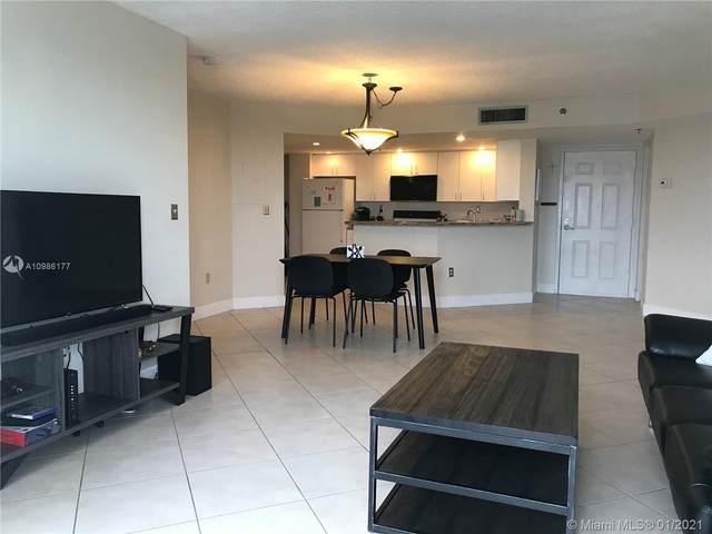 Miami, FL 33145 :: Berkshire Hathaway HomeServices EWM Realty