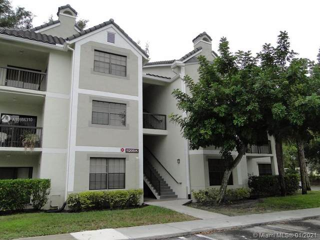 Coral Springs, FL 33071 :: Patty Accorto Team