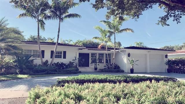 1540 Zoreta Ave, Coral Gables, FL 33146 (MLS #A10986730) :: Berkshire Hathaway HomeServices EWM Realty