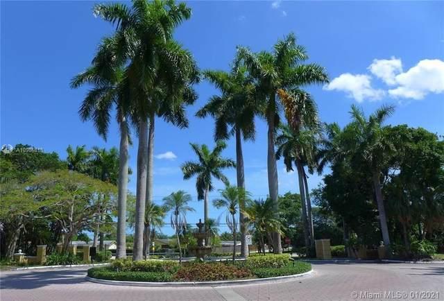 Pompano Beach, FL 33069 :: Patty Accorto Team