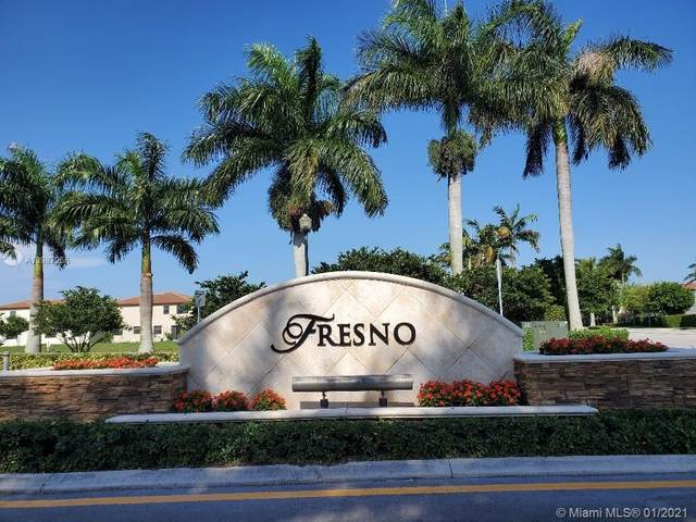 3382 SE 2nd Ct, Homestead, FL 33033 (MLS #A10987266) :: The Riley Smith Group