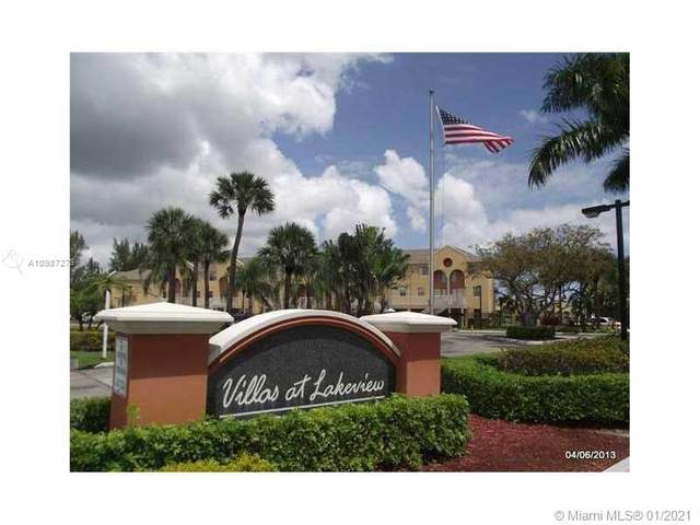 Fort Lauderdale, FL 33309 :: Green Realty Properties