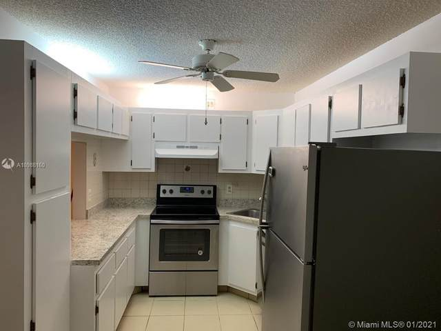 818 Sky Pine Way G2, Green Acres, FL 33415 (MLS #A10988160) :: Search Broward Real Estate Team