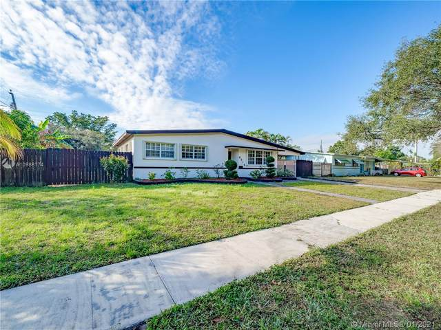 Plantation, FL 33313 :: The Jack Coden Group