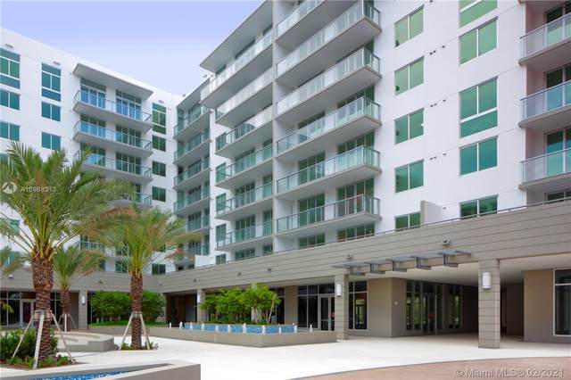 Doral, FL 33178 :: Search Broward Real Estate Team