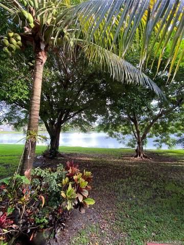 Miami, FL 33172 :: The Rose Harris Group
