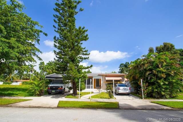 Hollywood, FL 33019 :: Miami Villa Group