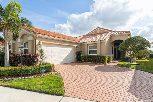 Boca Raton, FL 33434 :: The Riley Smith Group