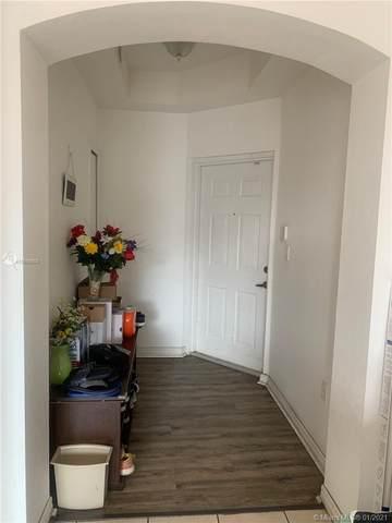 Miami, FL 33174 :: Berkshire Hathaway HomeServices EWM Realty