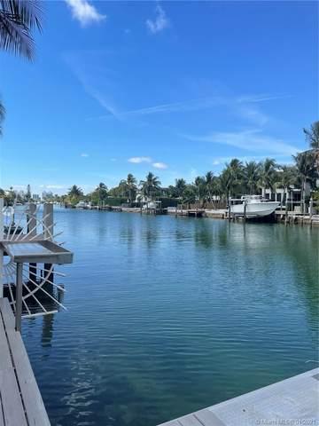 1555 Calais Dr, Miami Beach, FL 33141 (MLS #A10990385) :: The Paiz Group